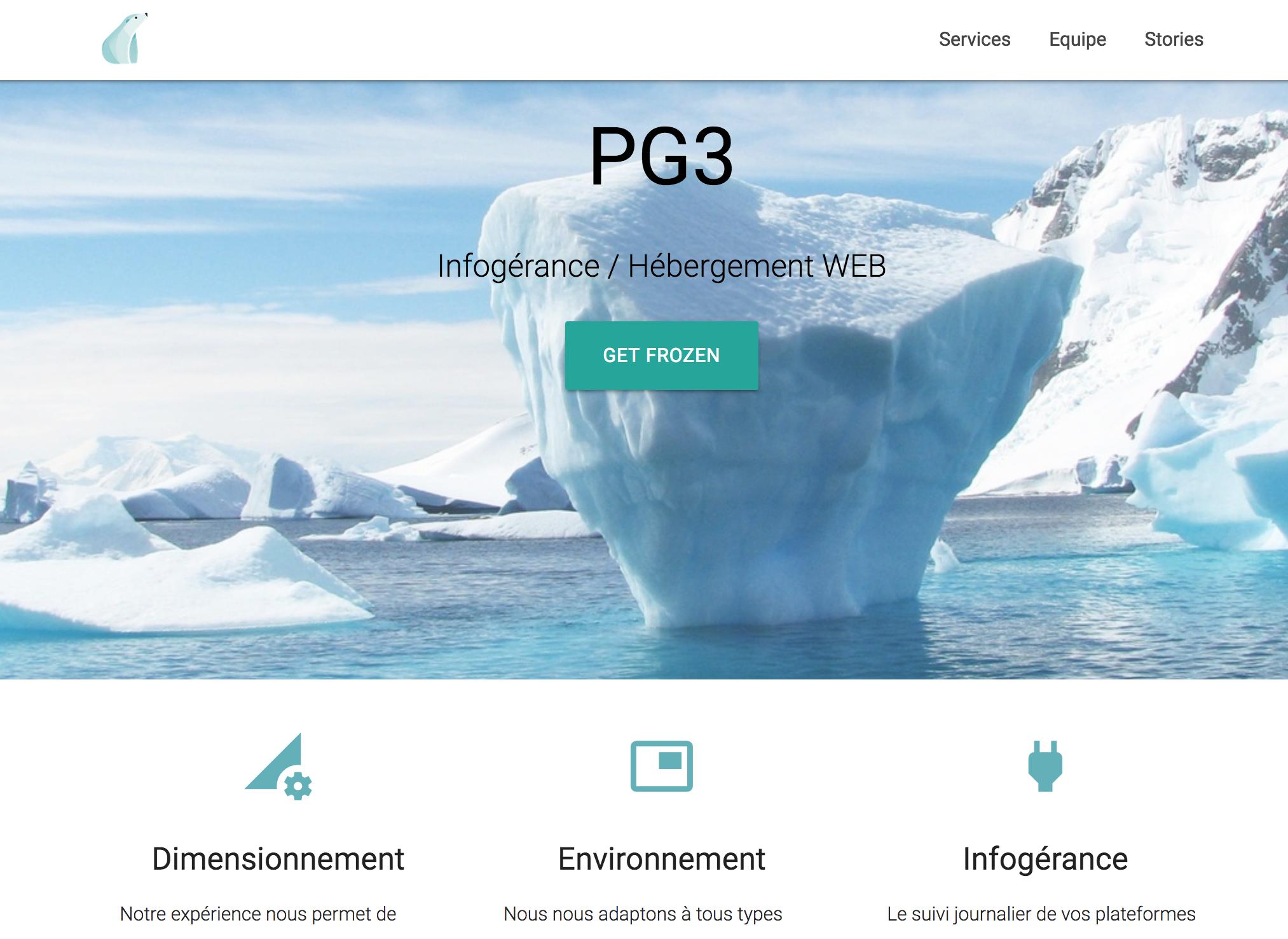 screenshot_site