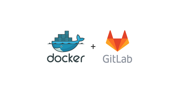Registry docker SSL, Gitlab Self-Hosted et Traefik 1.7